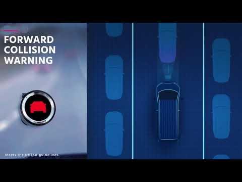 Driver Alert System