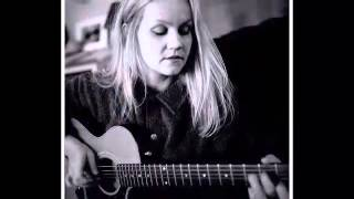 Hallelujah, I Love Him So (Eva Cassidy COVER)