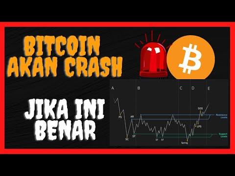 Iššifruoti bitcoin piniginę