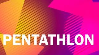 Pentathlon Game Tutorial