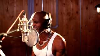 DMX & Rakim & Shontelle & Aleks D. - Don't Call Me