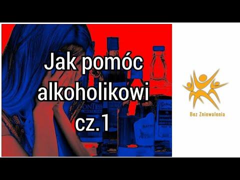 Alkoholizm i alkoholików wideo