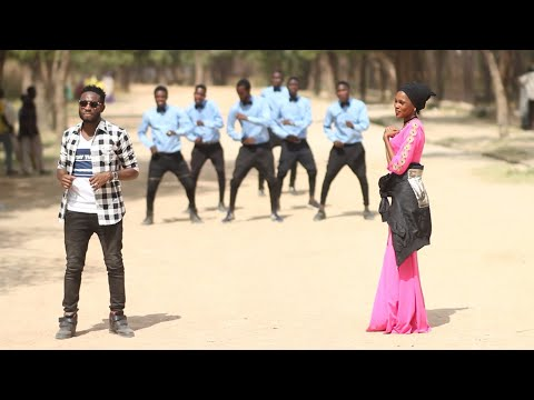 Ruwan Dare Full Video Song Original 2018 Sadiq Sani Sadiq