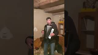 БОМБОВАЯ ПЕСНЯ МОЁ СЕЛО МОШНАЯ ПЕСНЯ МОЩНАЯ