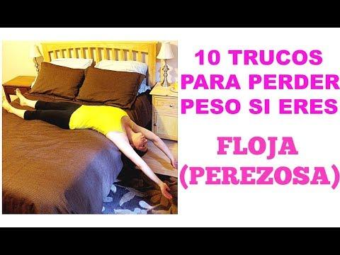 Los ejercicios para el adelgazamiento koleney con interior
