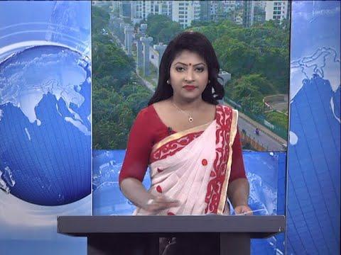 09 Am News || সকাল ০৯ টার সংবাদ || 25 October 2020 || ETV News