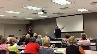 HSA / VEBA What should I know when I start thinking about retirement?  Bill Chukuske Insurance