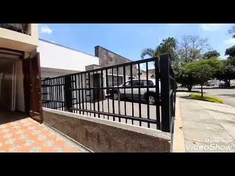 Edificios, Alquiler, La Flora - $3.000.000