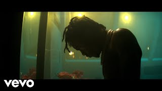 Lil Tjay – Losses (Official Video)