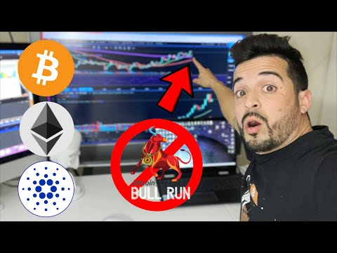 Dragons den bitcoin trader uk