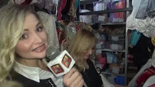 """УНИКАЛЬНАЯ СТУДИЯ """"АРТ ФИГАРО"""" - прокат одежды, фото и видео портфолио"""