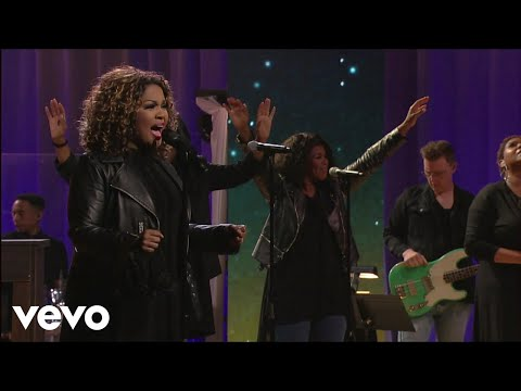 Believe For It - Youtube Live Worship