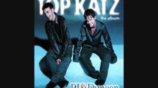 PJ & Duncan - Gonna B Alright
