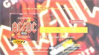 Descargar/Download ACDC Greatest Hell's Hits 2 CDs Remasterizado/Remastered HI RES