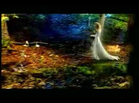Secret Garden Nocturne Listen Watch Download And Discover Music For Free At
