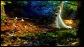 Nocturne - Secret Garden