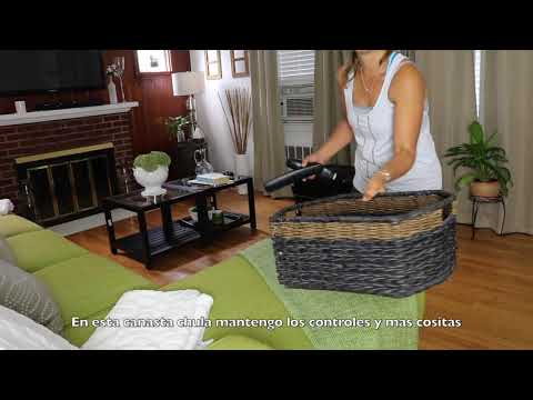 Tips y mejor Rutina en la limpieza del hogar