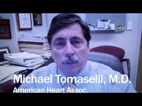 Niveau admissible de la pression artérielle