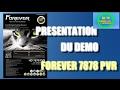 Video for beoutq forever 7878