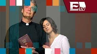 Las esposas de sacerdotes católicos alzan la voz contra el celibato/ Entre Mujeres