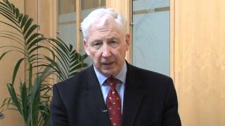 Kingsley Aikins - Welcome to Diaspora Matters