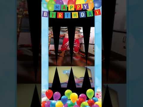 Sakshi birthday 23 July