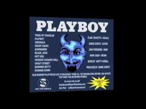 Playboy.mov