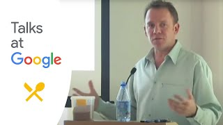 "Timothy Childs: ""TCHO Chocolate"" 