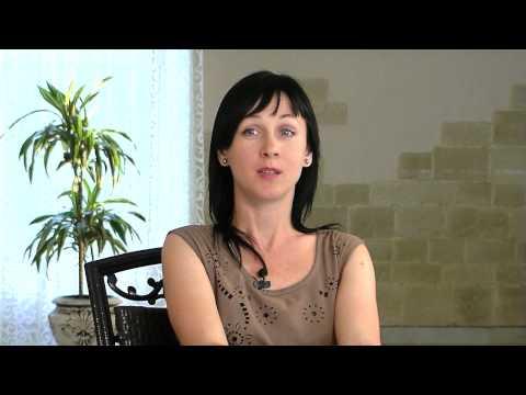 Как лечить народными методами хронический простатит