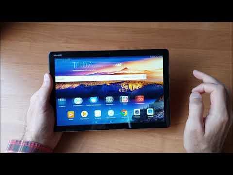 Купить чехлы для планшета Huawei MediaPad M5 lite 8 с принтом Текстуры, цены в интернет-магазине