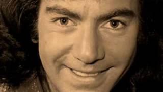 Neil Diamond - Sweet Caroline 1971