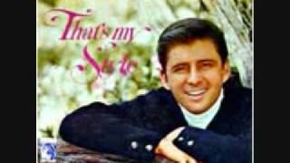 Johnny Tillotson - Things (1965)