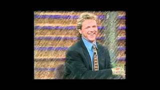 AFL Footy Show Theme - A Look Back Over 500 Episodes