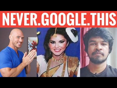 You Should Never Google This | Part 3 | Tamil