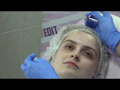 Школа здоровья для пациентов с артериальной гипертонией