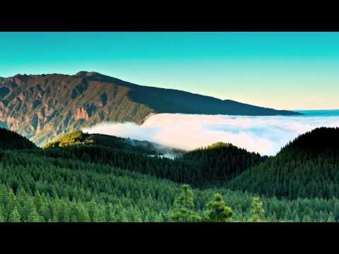 Islas Canarias - La energía que te espera