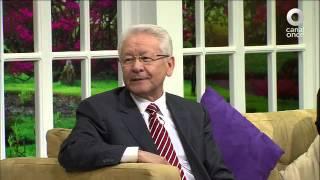 Diálogos en confianza (Salud) - ¿Sabes qué es la Psoriasis?