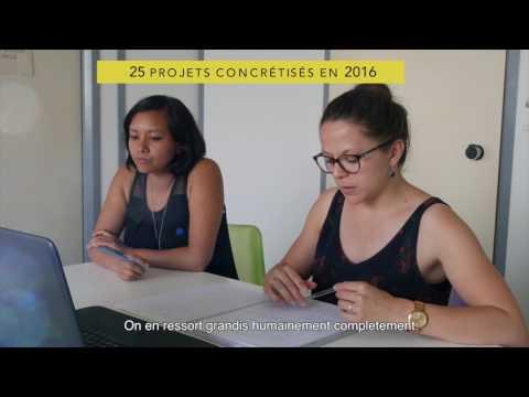 Le Groupe RH PERFORMANCES WANT-ID  accompagne ses collaborateurs et ses clients à la lutte contre les discriminations
