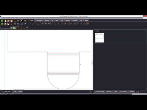 Support Materials and Tutorials | EngView Package Designer