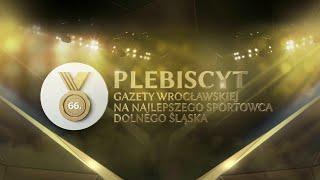 Film do artykułu: Plebiscyt na Najlepszego...