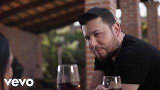 Roberto Tapia   Vale La Pena (Video Oficial)