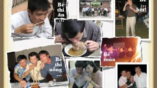 preview picture of video 'Khoa 84-87 Le Hong Phong Nam Dinh.mp4'
