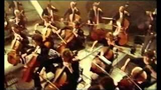 Rachmaninov Concerto № 2, Barry Douglas, LSO Michael Tilson Thomas 1993