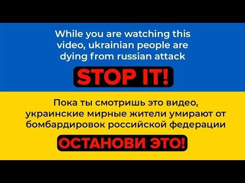 S.T.A.L.K.E.R. 2 — Dev Highlights: Lock, Stock & Gritted Teeth