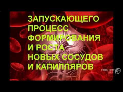 Противовирусные препараты для лечения гепатита в
