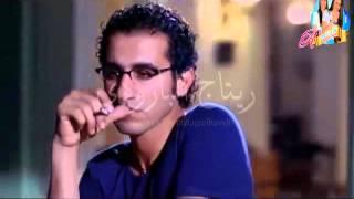 هيثم شاكر _ سبب واحد - ذكى شان تحميل MP3