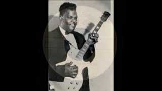 Freddie King - That's What You Think