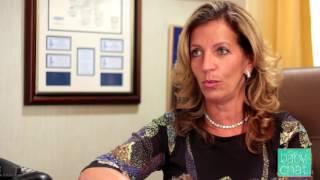 Dr. Lynn: Can I Dye my Hair While Pregnant?