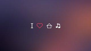 Avicii - Play It (Original Mix) [NEW 2012]
