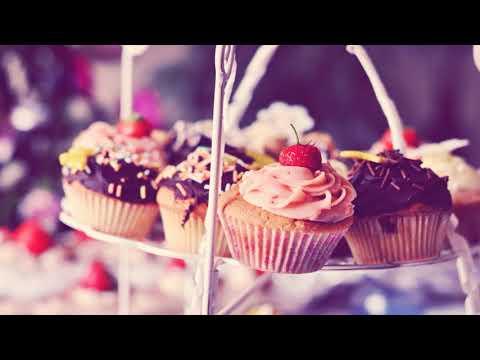 Можно ли есть сладкое при кормлении грудью?